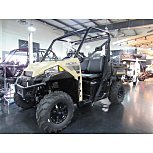2019 Polaris Ranger XP 900 for sale 200755016