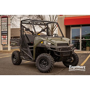 2019 Polaris Ranger XP 900 for sale 200768739