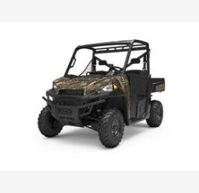 2019 Polaris Ranger XP 900 for sale 200771834
