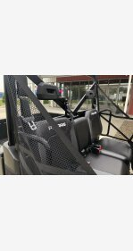 2019 Polaris Ranger XP 900 for sale 200800773