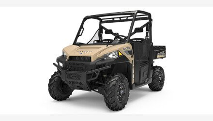 2019 Polaris Ranger XP 900 for sale 200833430