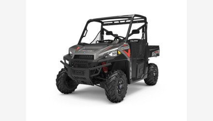 2019 Polaris Ranger XP 900 for sale 200937647