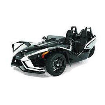 2019 Polaris Slingshot for sale 200615436