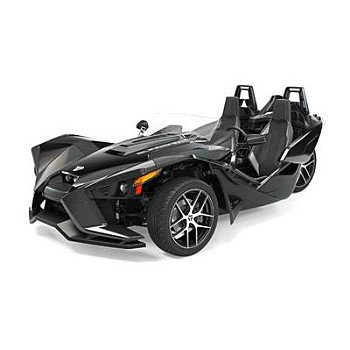2019 Polaris Slingshot for sale 200681390