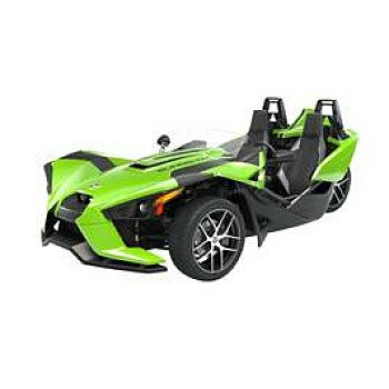 2019 Polaris Slingshot for sale 200688641