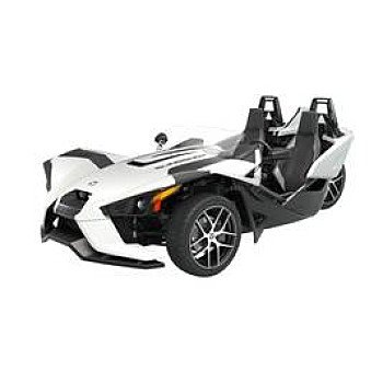 2019 Polaris Slingshot for sale 200689233