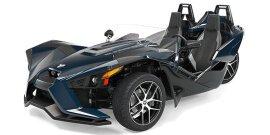 2019 Polaris Slingshot SL specifications