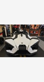 2019 Polaris Slingshot for sale 200620131