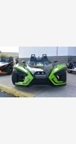 2019 Polaris Slingshot for sale 200661766