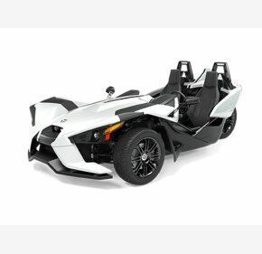 2019 Polaris Slingshot for sale 200695615