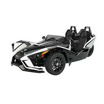 2019 Polaris Slingshot for sale 200723264