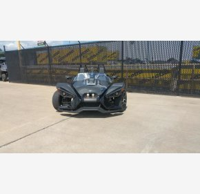 2019 Polaris Slingshot for sale 200756097