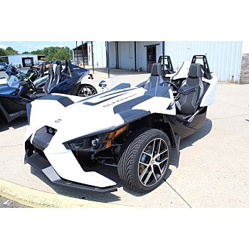 2019 Polaris Slingshot for sale 200762075