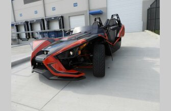 2019 Polaris Slingshot for sale 200765158