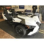 2019 Polaris Slingshot for sale 200774744