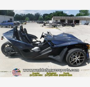 2019 Polaris Slingshot for sale 200774765