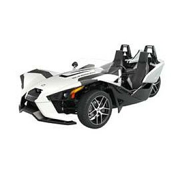 2019 Polaris Slingshot for sale 200782387