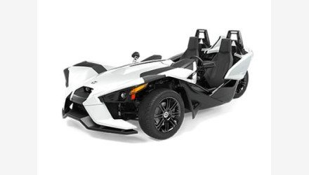2019 Polaris Slingshot for sale 200787531