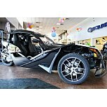 2019 Polaris Slingshot for sale 200788696