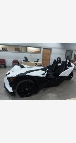 2019 Polaris Slingshot for sale 200796601