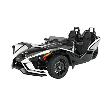 2019 Polaris Slingshot for sale 200802670