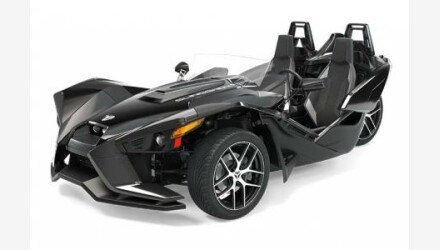 2019 Polaris Slingshot for sale 200812286