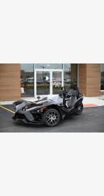 2019 Polaris Slingshot for sale 200826704