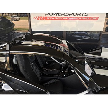 2019 Polaris Slingshot for sale 200830294