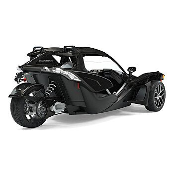 2019 Polaris Slingshot for sale 200830550