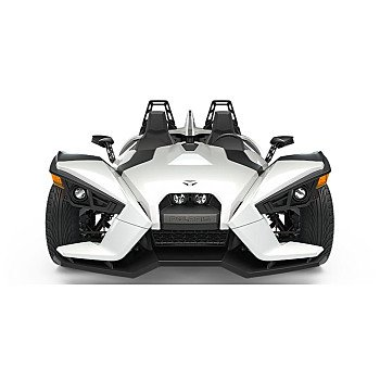 2019 Polaris Slingshot for sale 200831498