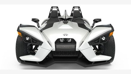 2019 Polaris Slingshot for sale 200831792