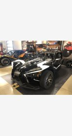 2019 Polaris Slingshot for sale 200845402