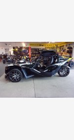 2019 Polaris Slingshot for sale 200868805