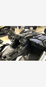 2019 Polaris Slingshot for sale 200870652