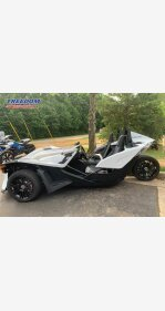 2019 Polaris Slingshot for sale 200930036