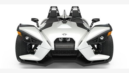 2019 Polaris Slingshot for sale 200945444