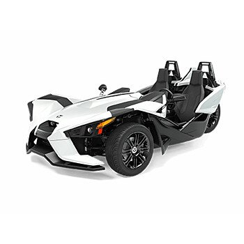 2019 Polaris Slingshot for sale 200988508