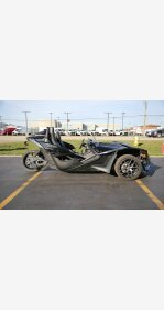 2019 Polaris Slingshot for sale 201000728