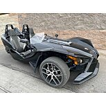 2019 Polaris Slingshot for sale 201029985