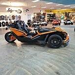 2019 Polaris Slingshot for sale 201066902