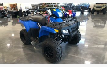 2019 Polaris Sportsman 110 for sale 200626606