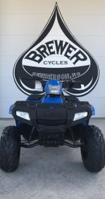 2019 Polaris Sportsman 110 for sale 200624862