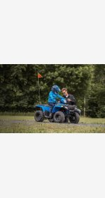 2019 Polaris Sportsman 110 for sale 200627890
