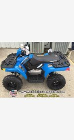 2019 Polaris Sportsman 110 for sale 200648002