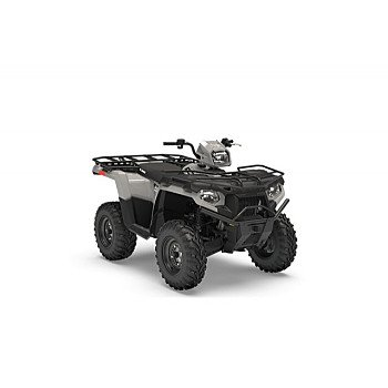 2019 Polaris Sportsman 450 for sale 200613127