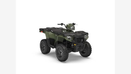 2019 Polaris Sportsman 450 for sale 200612118