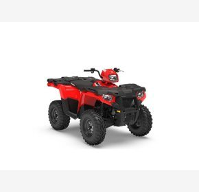2019 Polaris Sportsman 450 for sale 200638350