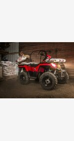 2019 Polaris Sportsman 450 for sale 200638352