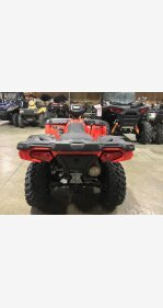 2019 Polaris Sportsman 450 for sale 200695392