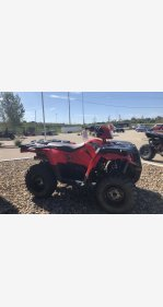 2019 Polaris Sportsman 450 for sale 200701809